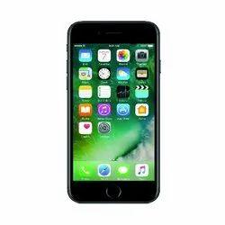 Apple iPhone Best Price in Hyderabad - Apple iPhone Prices in Hyderabad