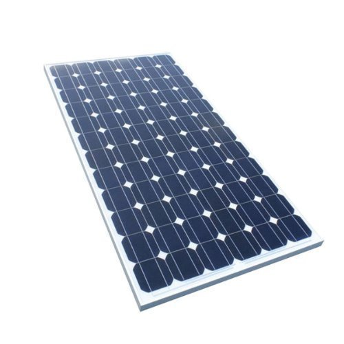 Mono Crystalline Luminous 250 Watt Solar Panel 12 V Rs 11250 Piece Id 16133945273