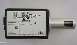 Siemens Flame Sensor QRA75.A27