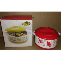 Kitchenware Hotpot
