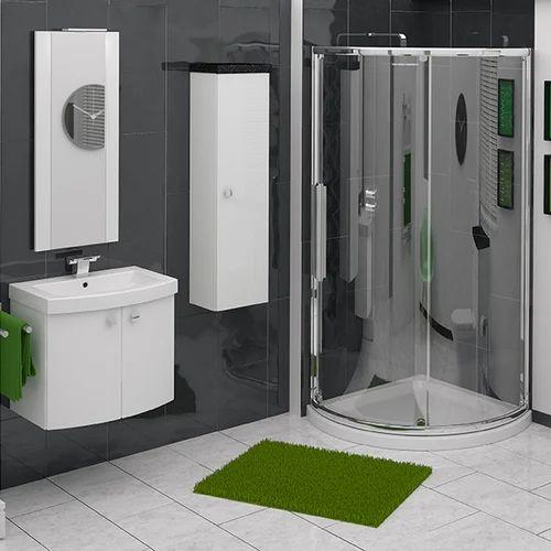 Modular Bathrooms Designer, Modular Bathroom Designs