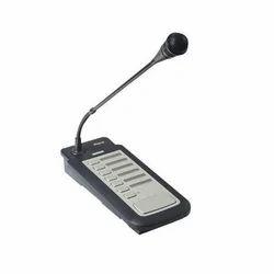 LBB1956 Plena Voice Alarm Call Station