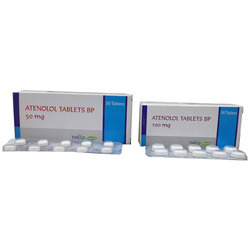 Compare Atenolol Prices