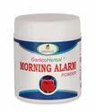Costipation Morning Alarm Powder