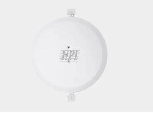 Round Plate Filter Press
