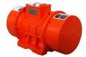2 HP 1440 RPM Vibro Motor