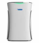 BS AP450SANW White Air Purifiers