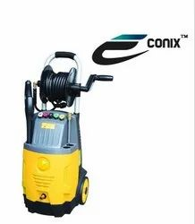 High Pressure Washer 150 Bar