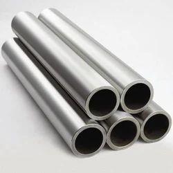 Monel 400 Seamless Tubes ASTM-B163 UNS N04400