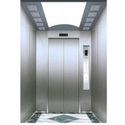 Indoor Electric Lifts