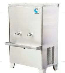 Refrigerated Water Cooler