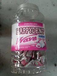 Happident