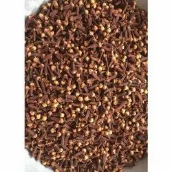 Indian Dry Cloves