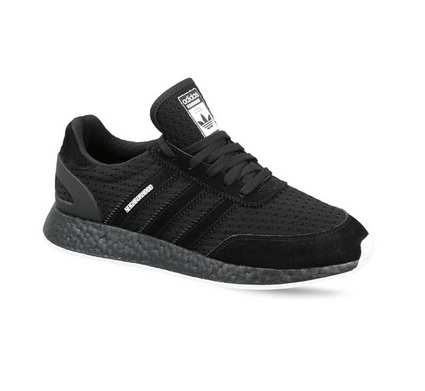 7f387f295cb92 Men S Adidas Originals Neighborhood I 5923 Shoes