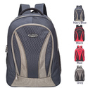 Ladies Cosmus Galileo Backpack