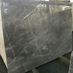 Grey Italian Marble