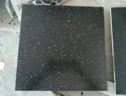 Granite Floor Tile at Best Price in India