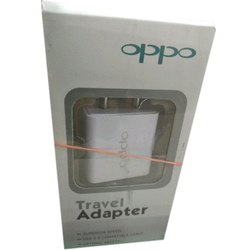 Oppo Mobile Charger - Oppo Mobile Charger Latest Price