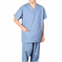 Hospital Dressings