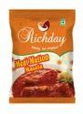 Richday Meat Mutton Masala