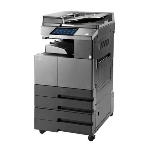 Driver for SINDOH N500 XPS Printer
