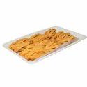 Spicy Karela Mathri, Packaging Size: 200 Grams
