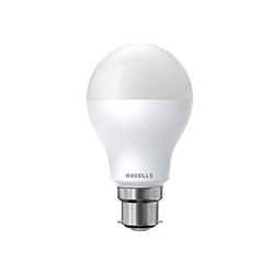 Aluminum LED Bulb