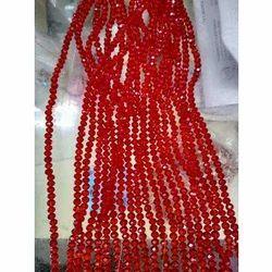 Glass Beads in Kolkata, West Bengal | Glass Beads Price in Kolkata