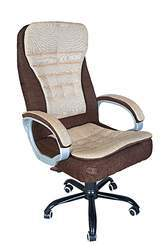 C-24 Corporate Chair