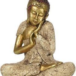Buddha Statue In Jodhpur Lord Buddha Statue Dealers