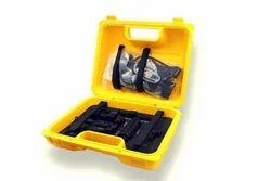 Car Scanner x431 Tool Form Car Scanner