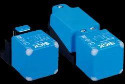 Sick IQG Proximity Sensor