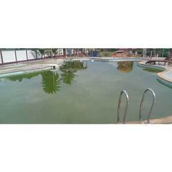 Water treatment plants in howrah west bengal get latest - Swimming pool water treatment plant ...