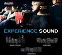 Cinema Sound