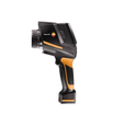 Testo 875-1i - Thermal Imager With Digital Camera