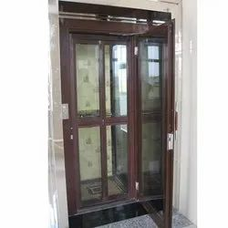 Huda Premium Home Lifts