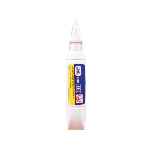ANR 191 Liquid Gasket Adhesives