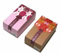 Special Soap Box
