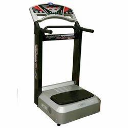 Fitness Machine AF-200CM