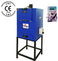 Sanitary Napkin Disposal Machine
