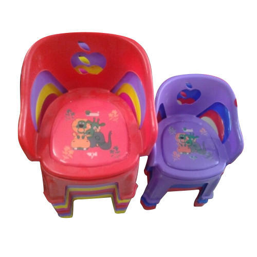 Incredible Kids Plastic Chair Gmtry Best Dining Table And Chair Ideas Images Gmtryco