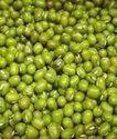Green Sabut Moong