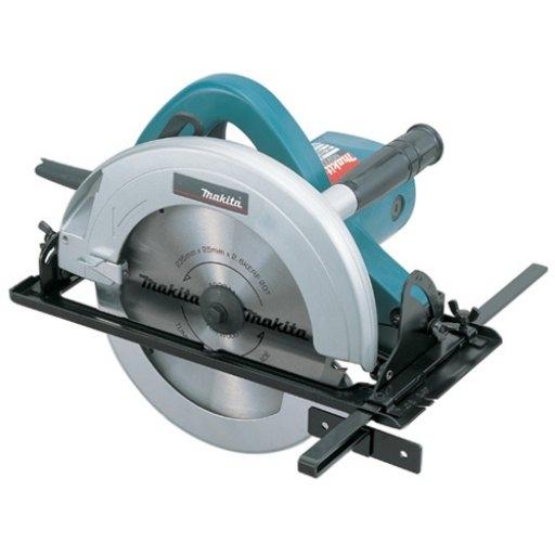 Makita N5900B Circular Saw 235 mm, 4100 RPM