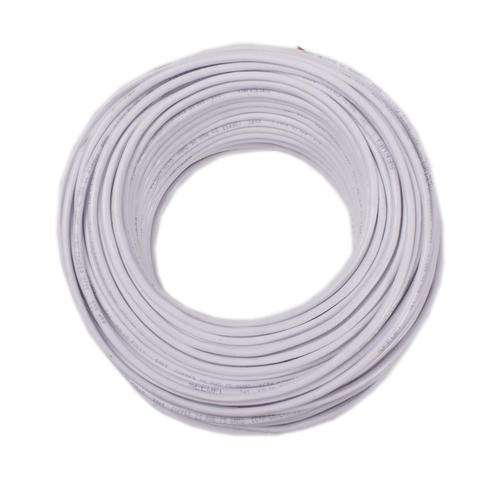 Industrial Electrical Wire at Rs 120 /meter   Electrical Wires ...