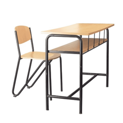 Educational Chair Single