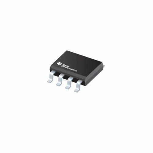 Texas Instruments TLV9002-Q1 Automotive Operational Amplifier ...