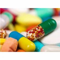 Herbal Medicine Franchise for Champhai