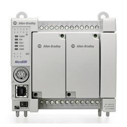 Allen Bradley PLC - Allen-Bradley Plc Latest Price, Dealers