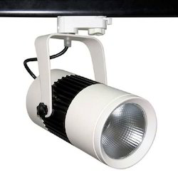 Svitlyak lighting solutions nashik manufacturer of cfl bulb and track light aloadofball Gallery