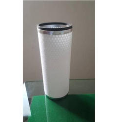 Air Filter Tata 1613 Ex Hino - Sec